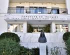 Γηροκομείο Πειραιώς: Τηρεί αυστηρά όλα τα απαραίτητα μέτρα προστασίας- Δέχτηκε έλεγχο από κλιμάκιο της Ανεξάρτητης Αρχής Διαφάνειας