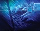 Περισσότερες αιτήσεις για Ηλεκτρονικά Πιστοποιητικά διαθέσιμα στον Δήμο Πειραιά