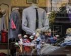 Ανοίγουν τα καταστήματα: Πώς θα δοκιμάζουμε τα ρούχα