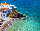 Κορωνοϊός: Πώς θα είναι φέτος οι διακοπές στα ξενοδοχεία -A la carte πρωινό, τα γυάλινα διαχωριστικά, τι λένε οι ξενοδόχοι