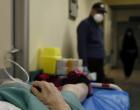 Κορωνοϊός: Δύο ακόμα θάνατοι στην Ελλάδα – 136 συνολικά οι νεκροί