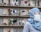 Κρανίδι: Αρνητικά και τα 177 τεστ σε πολίτες