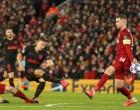 UEFA: Να τελειώσει η σεζόν στο ποδόσφαιρο μέχρι 3 Αυγούστου
