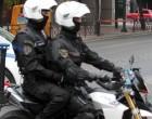 Κορυδαλλός: Έβριζε αστυνομικούς και Μητσοτάκη για να «καλυφθεί» για την κάνναβη που είχε στο εσώρουχό του – Τον συνέλαβαν