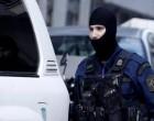 Επιχείρηση της ΕΛ.ΑΣ στα Εξάρχεια – Συνελήφθησαν έμποροι ναρκωτικών