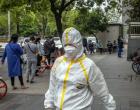 Κίνα – κορωνοϊός: Ξαφνικά η Ουχάν διπλασίασε τον αριθμό των νεκρών – 1.200 περισσότεροι θάνατοι