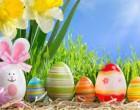 Πασχαλινό ωράριο: Πώς θα λειτουργήσουν σήμερα και αύριο τα καταστήματα – Ποιοι δουλεύουν Κυριακή του Πάσχα