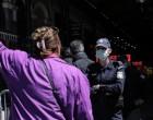 Τι επιτρέπεται και τι απαγορεύεται το Πάσχα του κορωνοϊού -Αναλυτικός οδηγός