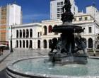 8 εκατ.ευρώ η «ζημιά» στην εστίαση στην Πάτρα από τη ματαίωση του καρναβαλιού
