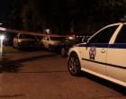 Δύο συλλήψεις για απόπειρα ανθρωποκτονίας στον Ασπρόπυργο