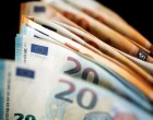 e-ΕΦΚΑ: Την Τετάρτη (22/4) η προπληρωμή των συντάξεων Μαΐου – Οι επόμενες πληρωμές