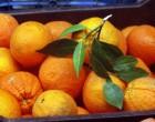 Εκρηξη εξαγωγών ελληνικών φρούτων και λαχανικών εν μέσω κορωνοϊού