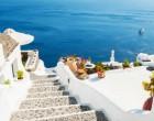 SOS από τα ελληνικά ξενοδοχεία -Φόβοι πως το 65% θα κηρύξει χρεοκοπία