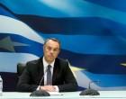 Επανεκκίνηση της οικονομίας: Σταϊκούρας, Βρούτσης, Αδωνις εξειδικεύουν τα μέτρα Μητσοτάκη