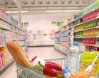 Σούπερ μάρκετ: «Έκρηξη» τζίρου 26,9% τον Μάρτιο – Ποια προϊόντα αγοράζουμε