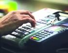 Παράταση για την αλλαγή ταμειακών μηχανών – Ποιες περιπτώσεις αφορά
