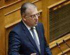 T. Θεοδωρικάκος: Οι 3 ερχόμενες μεταρρυθμίσεις σε Δημόσιο – Αυτοδιοίκηση
