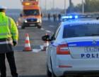 Πρωτομαγιά: Σε «κλοιό» Πεντέλη, Πάρνηθα, Υμηττός – 3.000 αστυνομικοί στους δρόμους