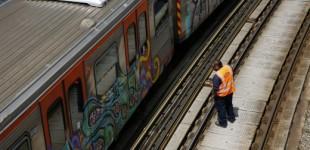 Υπογειοποίηση γραμμών ΗΣΑΠ μεταξύ Νέου Φαλήρου και Πειραιά – Ένα βήμα πιο κοντά