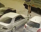 Επίθεση με βιτριόλι στην Καλλιθέα: Βρέθηκε ο οδηγός που μετέφερε τη δράστιδα στο σημείο