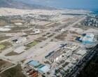 Ελληνικό: Το ΣτΕ απέρριψε την προσφυγή της Hard Rock για το καζίνο