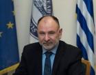 Καθορισμό των μέτρων στήριξης για τις ΜμΕ ζητεί το ΒΕΠ από τον Κυριάκο Μητσοτάκη