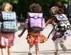 Δημοτικά – Νηπιαγωγεία – Παιδικοί σταθμοί: Δόθηκε το «πράσινο φως» να ανοίξουν 1η Ιουνίου