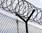 Άγρια δολοφονία κρατούμενου στις φυλακές Λάρισας – Τι συνέβη