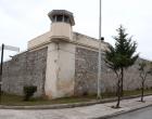 Μετέφεραν νεκρό στις φυλακές Τρικάλων για να τον αποχαιρετίσει ο κρατούμενος πατέρας του