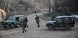 Fake news τα περί τουρκικής εισβολής στον Έβρο – Δεν κατελήφθη ούτε σπιθαμή εδάφους