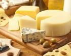 Κατάσχεση και καταστροφή ακατάλληλων τυριών και αλλαντικών