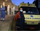 Συναγερμός στο ΑΧΕΠΑ: Εντοπίστηκαν ασυμπτωματικοί ασθενείς με κορωνοϊό – Σε καραντίνα περίπου 40 υγειονομικοί υπάλληλοι