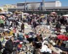 Επαναλειτουργούν από 1η Ιουνίου κυριακάτικες αγορές και εμποροπανηγύρεις