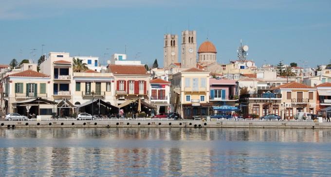 Κορωνοϊός: Η επόμενη ημέρα στους νησιωτικούς δήμους της Αττικής!