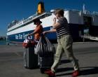 Νέα μέτρα για την ακτοπλοΐα και τον θαλάσσιο τουρισμό
