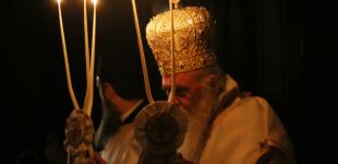 Σήμερα το βράδυ η Ανάσταση – Πώς θα γιορταστεί στις εκκλησίες