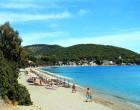 Πόρος: Καθορισμός μισθώσεων αιγιαλού-παραλίας