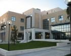 Με αναπτυξιακό προσανατολισμό το Τεχνικό Πρόγραμμα 2021 του Δήμου Μοσχάτου – Ταύρου