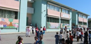 Έτσι θα ανοίξουν δημοτικά και παιδικοί σταθμοί – Με αποστάσεις και αντισηπτικά