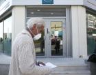 Επίδομα 800 ευρώ: Αρχίζουν νέες πληρωμές- Τι ισχύει για τους επιστήμονες
