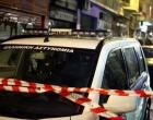 Γνωστός αντιεξουσιαστής δολοφονήθηκε από τη σύντροφό του