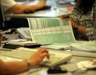 Φορολογικές δηλώσεις 2020: Τα 5 «SOS» για την έκπτωση φόρου, τα πρόστιμα, τα ενοίκια και τις κλίμακες