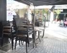 Σήμερα η διαμαρτυρία με τις «άδειες καρέκλες»