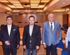 Συνεργασία ΕΕΤΑΑ – ΚΕΔΕ για το πρόγραμμα «Αντώνης Τρίτσης»