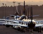 Ανοίγουν και πάλι τα σύνορα – Πτήσεις από Φρανκφούρτη για Αθήνα στις 18 Μαΐου ανακοίνωσε η Lufthansa