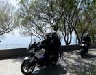 Θρίλερ με πτώμα γυναίκας στον Φλοίσβο – Εντοπίστηκε να επιπλέει στη θάλασσα