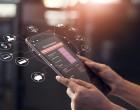 Προσοχή: Νέα απάτη με την… ανταλλαγή κάρτας SIM – Συναγερμός λόγω e-banking