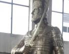 Πόσο θα κοστίσει το Άγαλμα του Κωνσταντίνου Παλαιολόγου στον Πειραιά