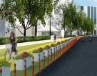 Αρχίζουν τα μέτρα για τον «Μεγάλο Περίπατο» -Χωρίς αυτοκίνητα το ιστορικό τρίγωνο της Αθήνας για τουλάχιστον 3 μήνες
