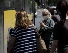 Παραβάσεων συνέχεια: 16 συλλήψεις για ανοιχτά καταστήματα – 22 πρόστιμα για αποστάσεις και μάσκες